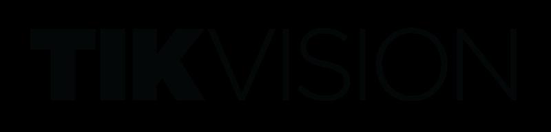 Tik Vision